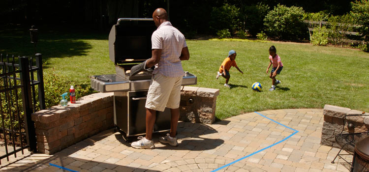 HOME-SAFETY-GRILL-SAFETY-ZONE_small