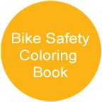 bikesafetycoloringbook