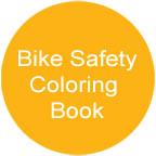 bikesafetycoloringbook