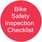 bikesafetyinspectionchecklist