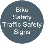 bikesafetytrafficsafety