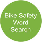bikesafetywordsearch