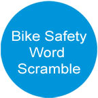 bikesafetywordsearcht