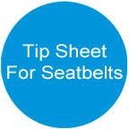blue-do_tipsheet-for-seatbeltst