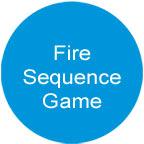 bluefiresequencegamet