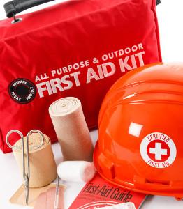 emergencys_5163384_original