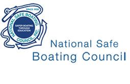 nationalsafeboating