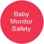 red_babymonitorsafetys