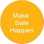 yellow_makesafehappen