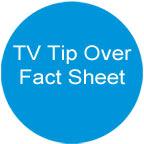 blue-tvtipover