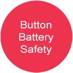 red-buttonbatterysafetys