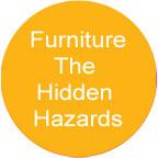 yellow_Furniturethe-hiddenhazards