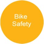bike safetyt