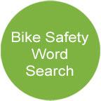 bikesafetywordsearch