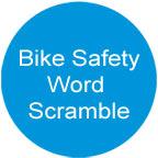 bikesafetywordsearcht