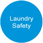 blue-dot_laundrysafety
