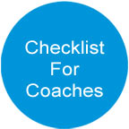 blue-dotcoach