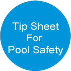 blue-pool-safety