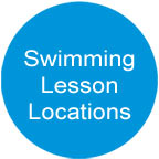 blueswimlessons