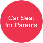 carseatsfor-parents