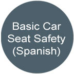 gray-dot_spanish-carseatsafety