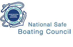 nationalsafeboating