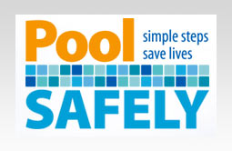 poolsafety