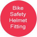 bikesafetyhelmetfitting