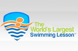 worldsswimminglesson