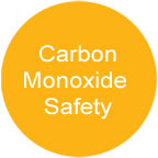 yellowcarbonmonoxide