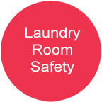 red_laundryroom_2dots