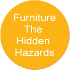 yellow_Furniturethe-hiddenhazards